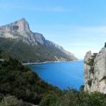 Supramonte für Fortgeschrittene: Selvaggio Blu