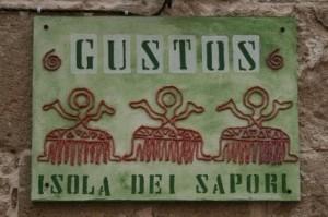 Spanisch, Italienisch, Katalanisch oder Algherese?