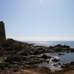 Torre di Bari Sardo