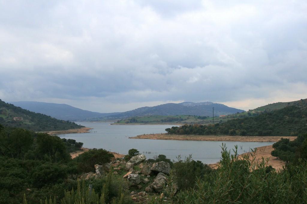 Lago di Lerno