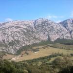 Valle di Lanaittu