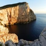 Capo Caccia, Schönheit im Westen