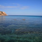 Costa Smeralda - Monte Zoppu