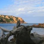 Sardiniens Schatz: unberührte Natur