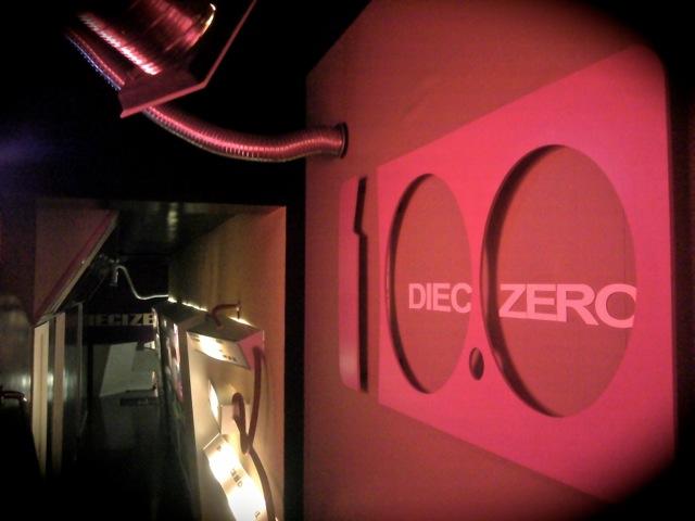 diecizero-pink_v