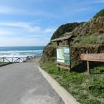 Masua - Strand / spiaggia