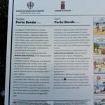 Portu Banda