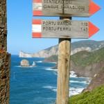 Küstentrek: Sentiero dei Cinque Faraglioni