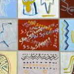 San Sperate - bunt und vielseitig