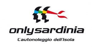 Only Sardinia Autonoleggio: zuverlässiger Service und faire Preise