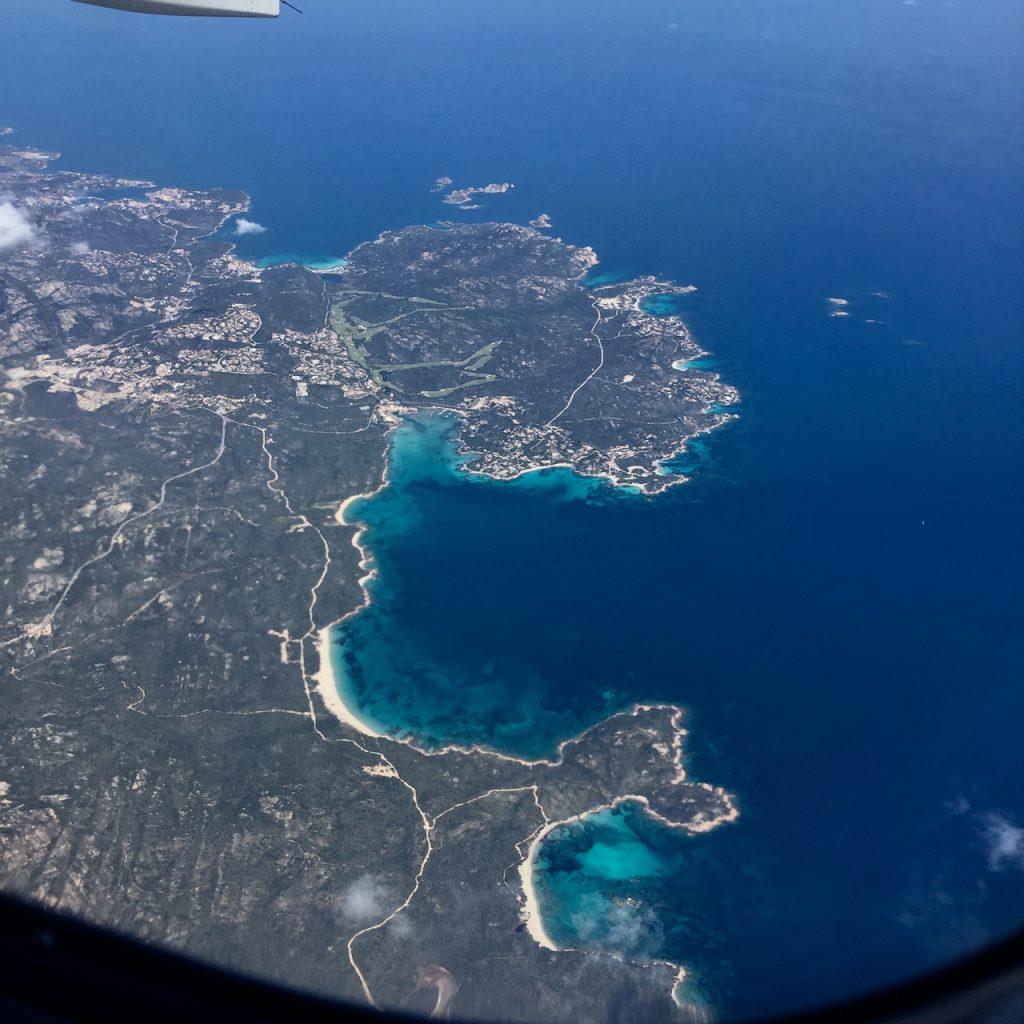 Costa Smeralda als Vorbild: keine Bettenburgen, kein Ballermann auf Sardinien